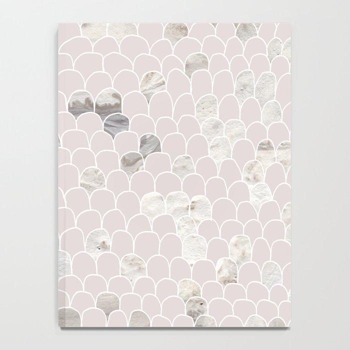 SM610 Notebook