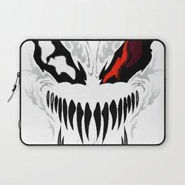 Symbiotic Laptop Sleeve