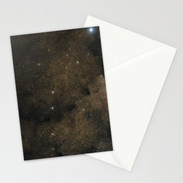 North American Nebula. Stationery Cards