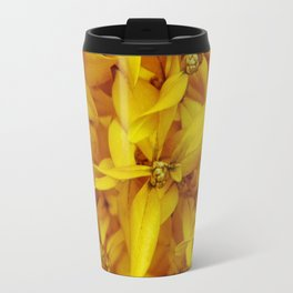 Nature Travel Mug