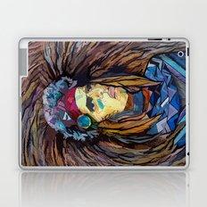 Indiano Laptop & iPad Skin