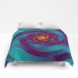 design your home -37- Comforters
