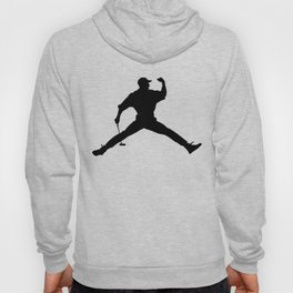 #TheJumpmanSeries, Tiger Woods Hoody