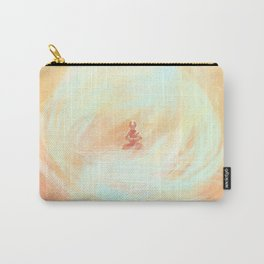Airbender Carry-All Pouch