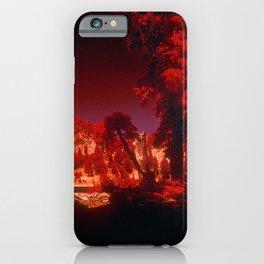 """Fantasy Secret Hideaway"" iPhone Case"