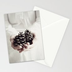 It's time to give Stationery Cards