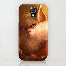 ThunderCats Collection - Snarf Slim Case Galaxy S4