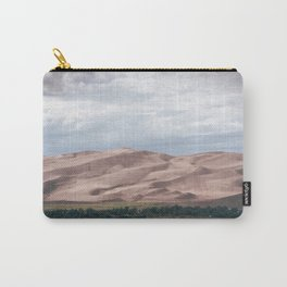 Ridge Carry-All Pouch