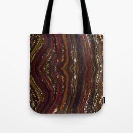 Golden Corral Tote Bag