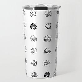 Cresent Collection Travel Mug