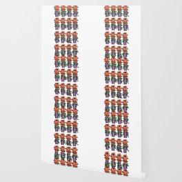 Basic Ukulele Wallpaper
