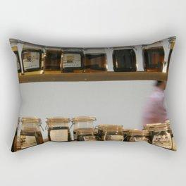 Potions Rectangular Pillow