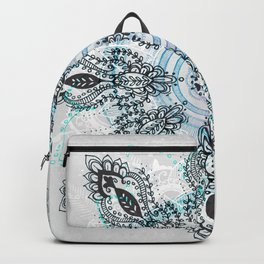 """""""All you need is Love"""" Backpack"""