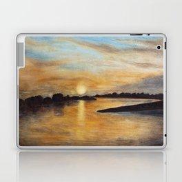 DoroT No. 0024 Laptop & iPad Skin