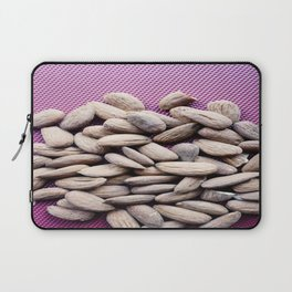 Nuts Over You ! Laptop Sleeve