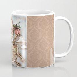 Fairy in Training - Gracie Coffee Mug