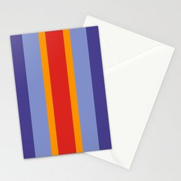 ZAZU Stationery Cards