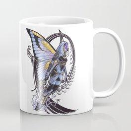 Talifly Coffee Mug