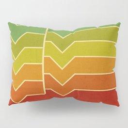 Nineteen ninety six Pillow Sham