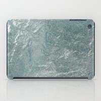 frozen iPad Cases featuring Frozen by LLL Creations