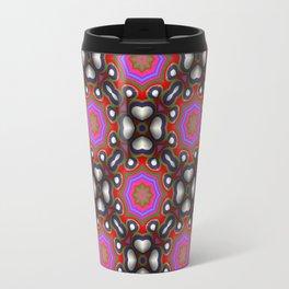 Have a Little Heart Travel Mug