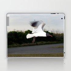 Flight... Laptop & iPad Skin