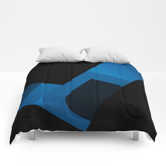 PJL/87 Comforters