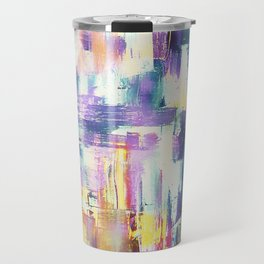 Energy No. 2 Travel Mug