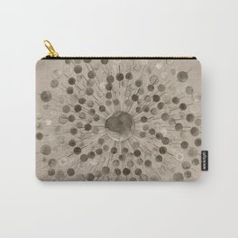 Gamma Ray Burst Carry-All Pouch