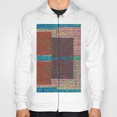 design#### Hoody