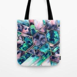 :: Hera and Zeus :: Tote Bag