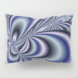 for wall murals and more -11- Pillow Sham