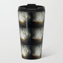 Land Of The Lost #2 Travel Mug
