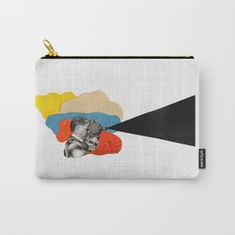 Cinema Carry-All Pouch