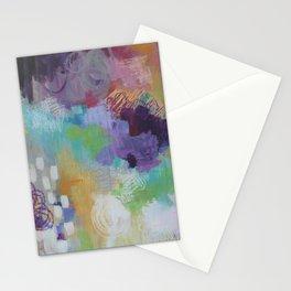 Playful Minds Stationery Cards