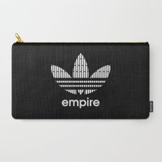Star Wars-Empire Carry-All Pouch