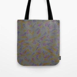 Designer Collection Grey 27 Tote Bag