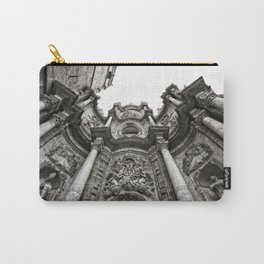 The Church Carry-All Pouch