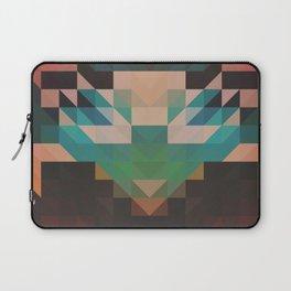 MAR8 Laptop Sleeve