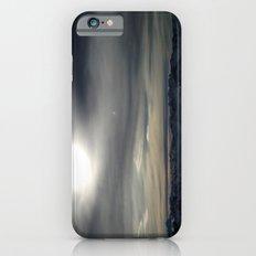 ALP1 Slim Case iPhone 6s