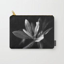 olive leaves Carry-All Pouch