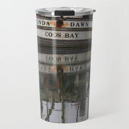 FV Linda Dawn Travel Mug
