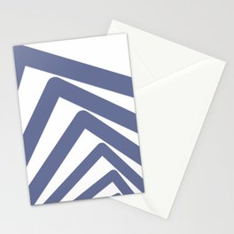 Peregrine Stationery Cards