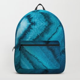 WITHIN THE TIDES - X - CALYPSO Backpack