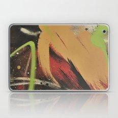 orbit pt 1 Laptop & iPad Skin