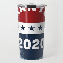 WEST 2020 Travel Mug