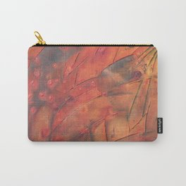 orchard Carry-All Pouch