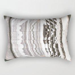 °¿° Rectangular Pillow