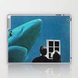Lo prendiamo per casa? Laptop & iPad Skin