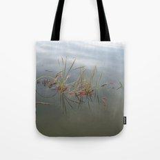 Escaped Cranberries Tote Bag